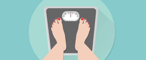 על השמנה והשפעותיה על הפוריות