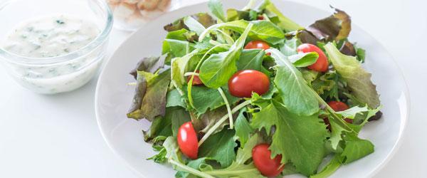 מתי אכלת לאחרונה ארוחה מסודרת?