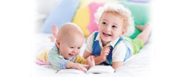 קורס – אמצעי מניעה ותכנון המשפחה